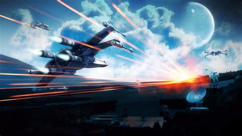 imagenes 4k star wars 4k star wars wallpaper 183 download free stunning full hd
