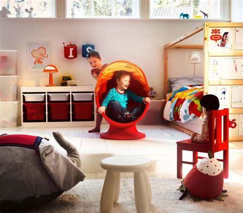 33 wonderful shared kids room ideas digsdigs kids room designs photos