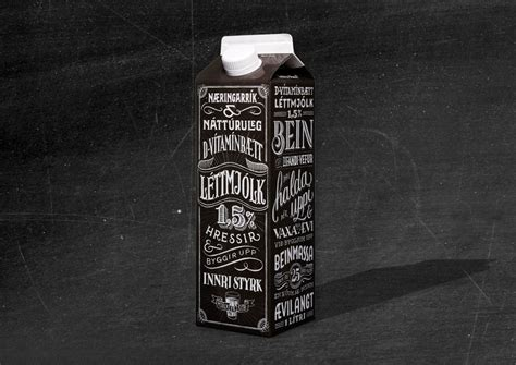 design milk location mj 243 lk er g 243 240 on packaging of the world creative package