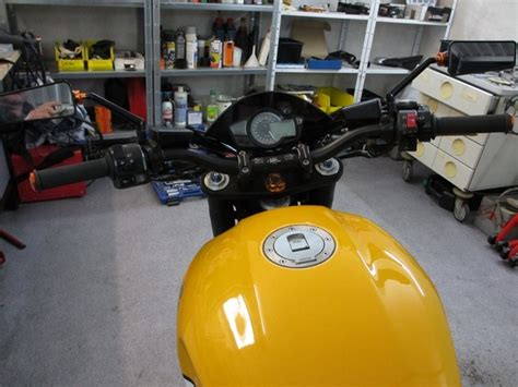 Motorrad Digitaltacho Umbau by Tacho Umbau Rp10 Auf Rp19 Oder Digitaltacho Xjr Forum