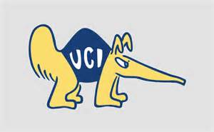 uci colors banana slugs fighting pickles 10 college sports