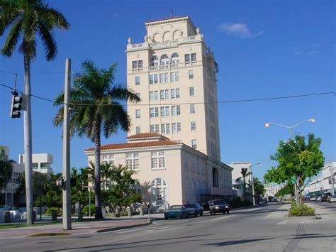 Florida Civil Court Search Civil Court Services Clerk Of Courts Miami Dade County Autos Post