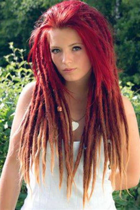 images of colours dreds dreadlocks dreadstop shop natural hair accessories at