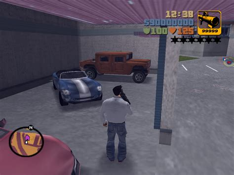 gta mod game free download for pc the gta place super gta 3 savegame