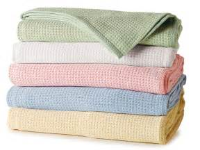 Crib Bedding For Girls Cotton Thermal Blankets Luxury Blankets Luxury Bedding
