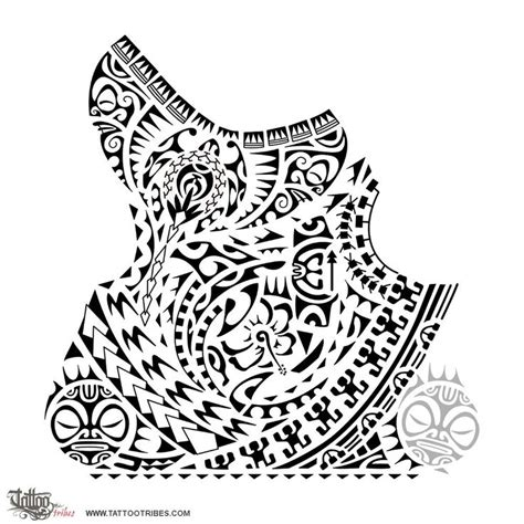 100 dharmachakra tattoo designs element 100 ideas to try about maori