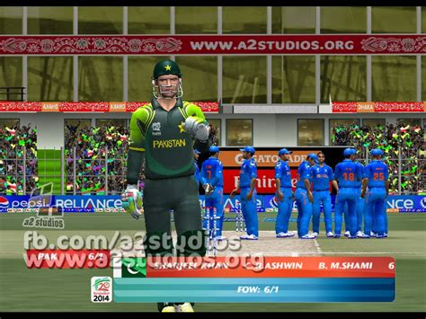 ea sports cricket 2014 full version free download games for pc ea sports cricket t20 world cup 2014 full version highly