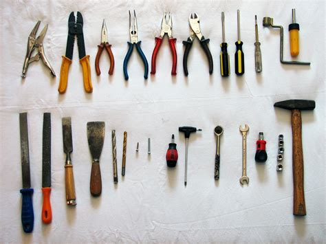 used upholstery tools uncategorized yourcontractingmeout