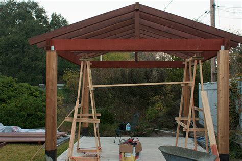 most decorative pergola roof thediapercake home trend