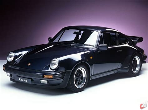80s porsche the 80s most iconic cars