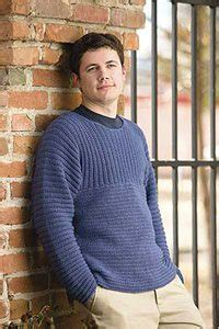 crochet pattern mens jumper 100 unique crochet shirts and sweaters crochet concupiscence