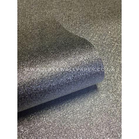 metallic glitter wallpaper uk muriva silver glitter wallpaper