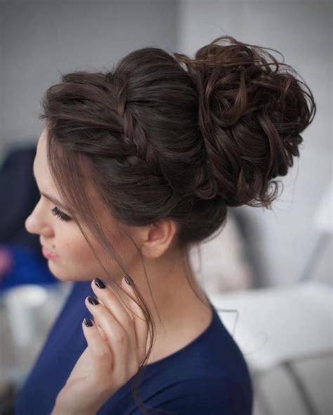 60 best men u0027s hairstyle images on pinterest celebrity