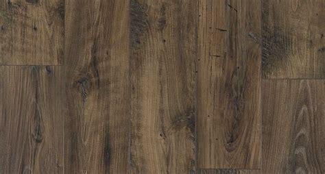 smoked chestnut pergo max 174 laminate flooring pergo 174 flooring
