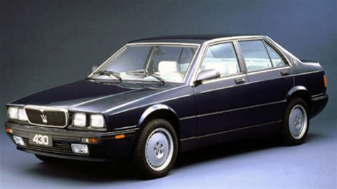 free car manuals to download 1990 maserati 228 on board diagnostic system service manual free full download of 1990 maserati 430 repair manual service manual 1990