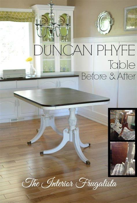 25 best ideas about duncan phyfe on
