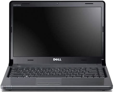 Dell Inspiron 14r Second dell inspiron 14r i3 2nd 3 gb 500 gb