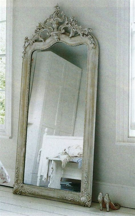 17 best ideas about mirror 17 best ideas about leaning mirror on pinterest floor