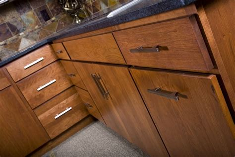 contemporary kitchen cabinet drawer pulls by rocky best modern kitchen cabinet pulls ideas the clayton design