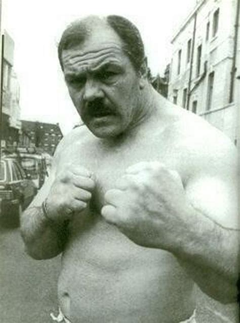 Bare Knuckle 1 22 best lenny the guv nor mclean images on lenny mclean boxing and athletes