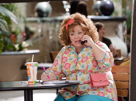 Review Identity Thief Can identity thief nick allen review
