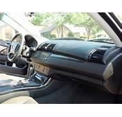 2004 BMW X5  Interior Pictures CarGurus