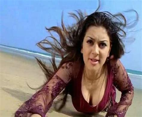 film blue www com tamil actress blue films tamilx in