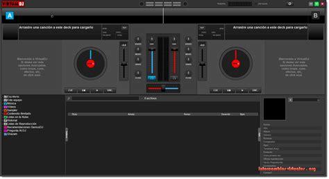 atomix virtual dj pro 8 crack and serial number full version atomix virtual dj v6 0 20 professional key tm websrealrre