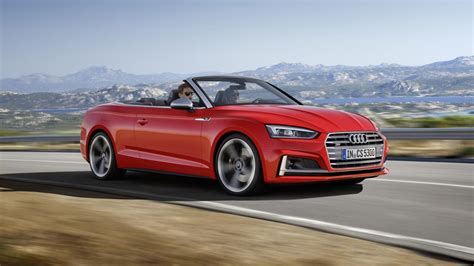 how it works cars 1995 audi cabriolet spare parts catalogs audi a5 cabriolet review top gear