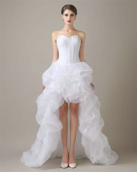 Cheap White Wedding Dresses by Cheap Or White Wedding Dresses Rachael Edwards