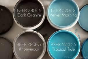 behr paint on pinterest olympic paint behr and valspar