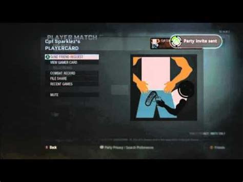 best black ops emblems the best black ops emblem