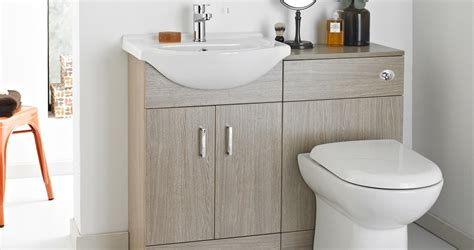 bathroom design choosing the right vanity unit big