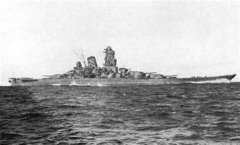 H H Builders by Yamato Class Battleship Wikipedia