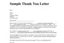 Thank You Letter To From Child Sle Letter About Your Child Sle Business Letter