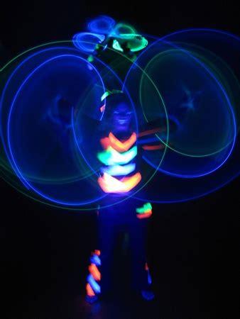Joey Glow Black 62 best glow black light images on great