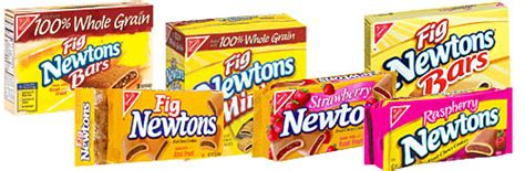 Do You Like Fig Newtons by Do You Like Fig Newtons Popsugar Food