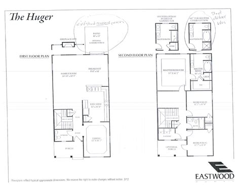 oak alley floor plan 100 oak alley floor plan construction updates