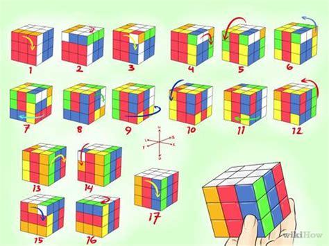 pattern for rubik s triangle membuat pola kubus rubik yang keren patterns cubes and