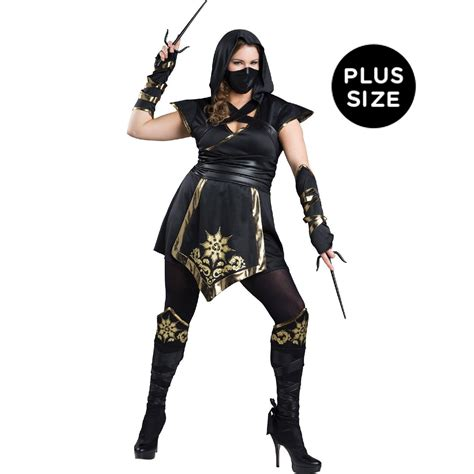 large costumes buy womens elite plus xx large costume