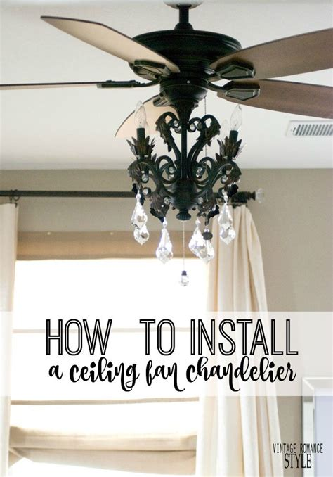 how to install a new ceiling fan how to install a light kit for a ceiling fan new year