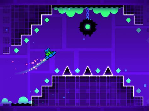 geometry dash cracked full version ios geometry dash ipa cracked for ios free download