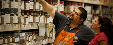 home depot paint vendors clean air solutions eco options at the home depot