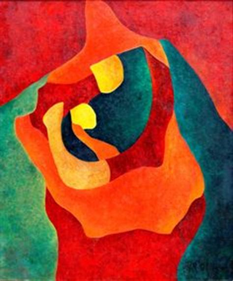 1000+ images about Filipino Art on Pinterest   Philippines ... Hernando Ocampo The Resurrection