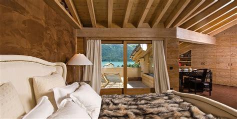 di montagna moderne design casa creativa e mobili