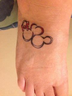 tattoo dis best 25 disney tattoos ideas on disney