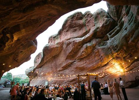 unique wedding venues strange wedding venues