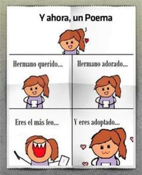 poema todo un caballero archives musicospoetasylocos com 1000 images about frases graciosas on pinterest chistes