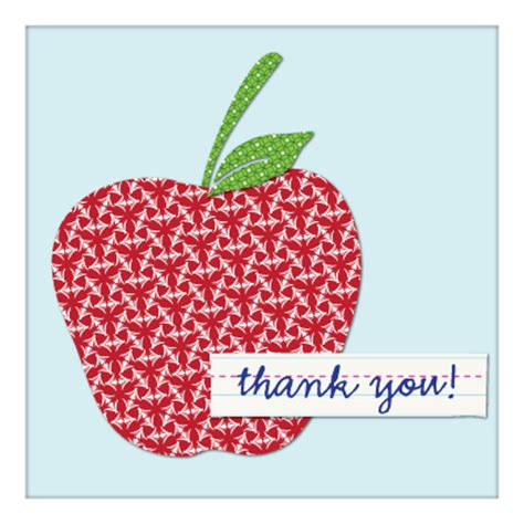 printable thank you notes for teachers to give to students that cute little cake printable teacher thank you notes