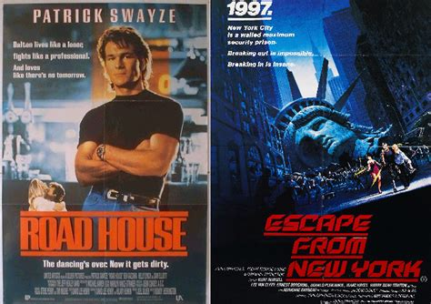 road house remake movie wrap road house remake indiana jones sequel celebnmusic247